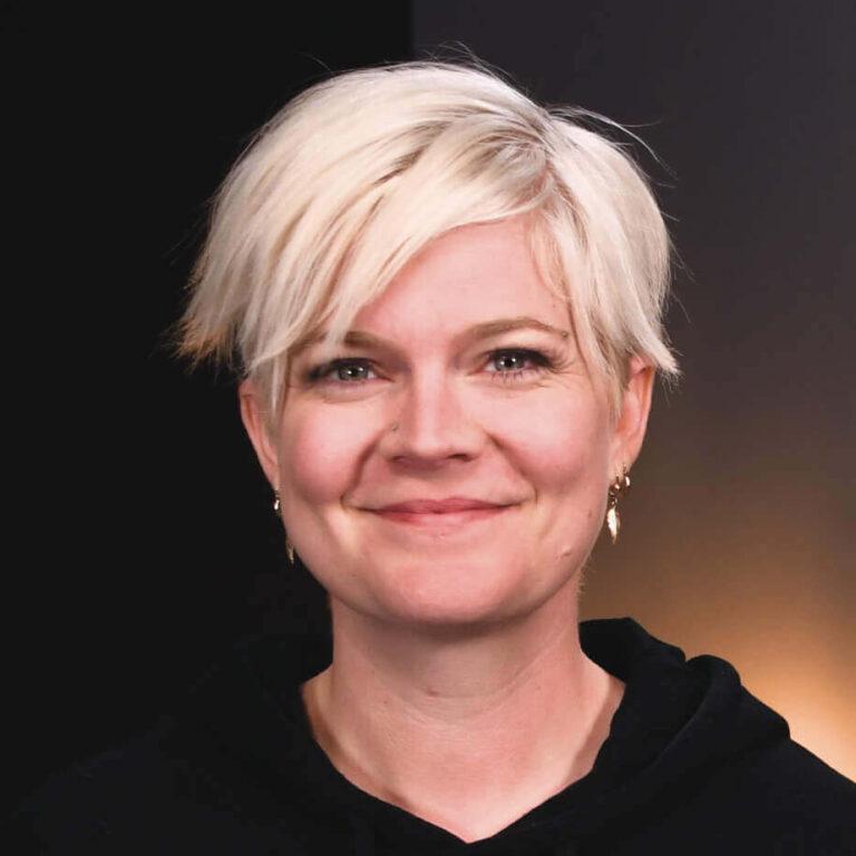 Lisa Witt